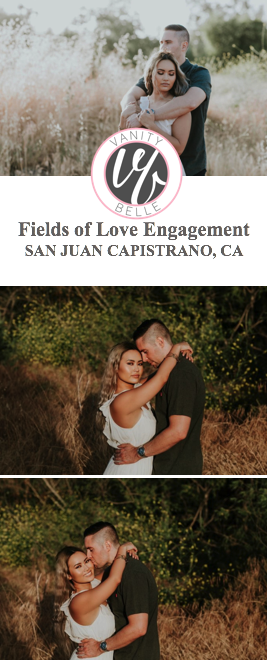 San-juan-capistrano-engagement-photo-shoot-thevanitybelle.com