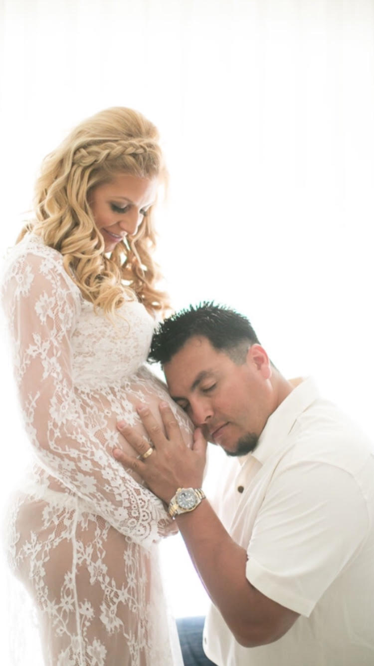 maternity1.jpg