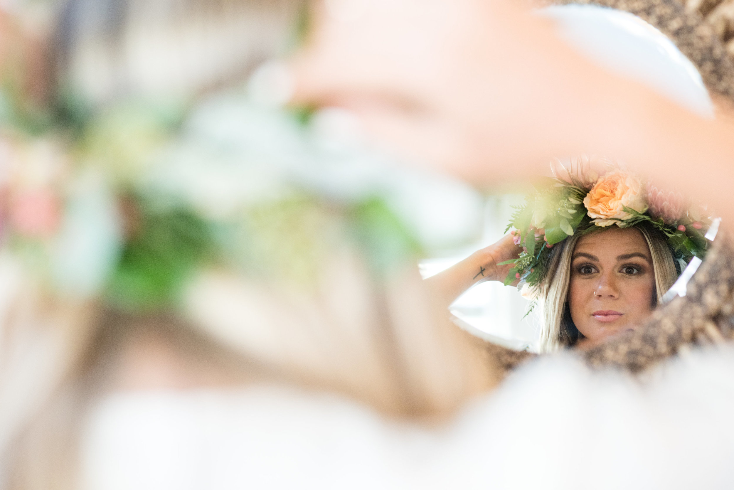 chelsay+landon-wedding-Boho bride-Orange County-thevanitybelle.com