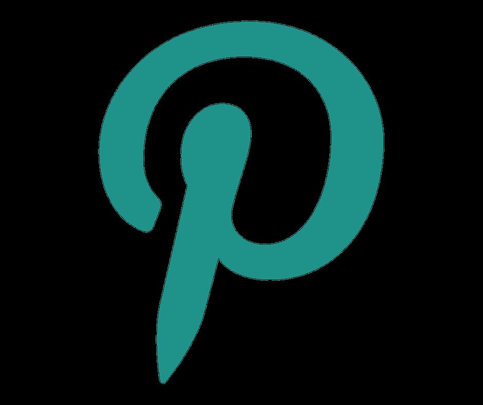 pinterest symbol.png