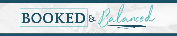 Booked & Balanced ConvertKit header.png