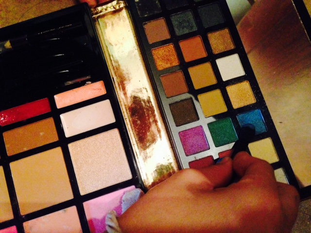 The makeup palette.jpg