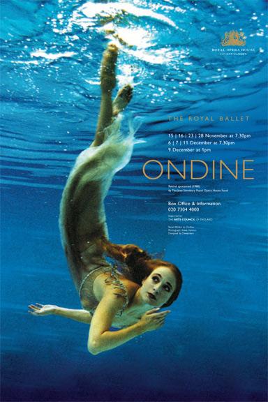 ONDINE-4-sheet.jpg