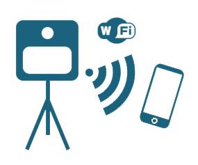 wifi-service.jpg