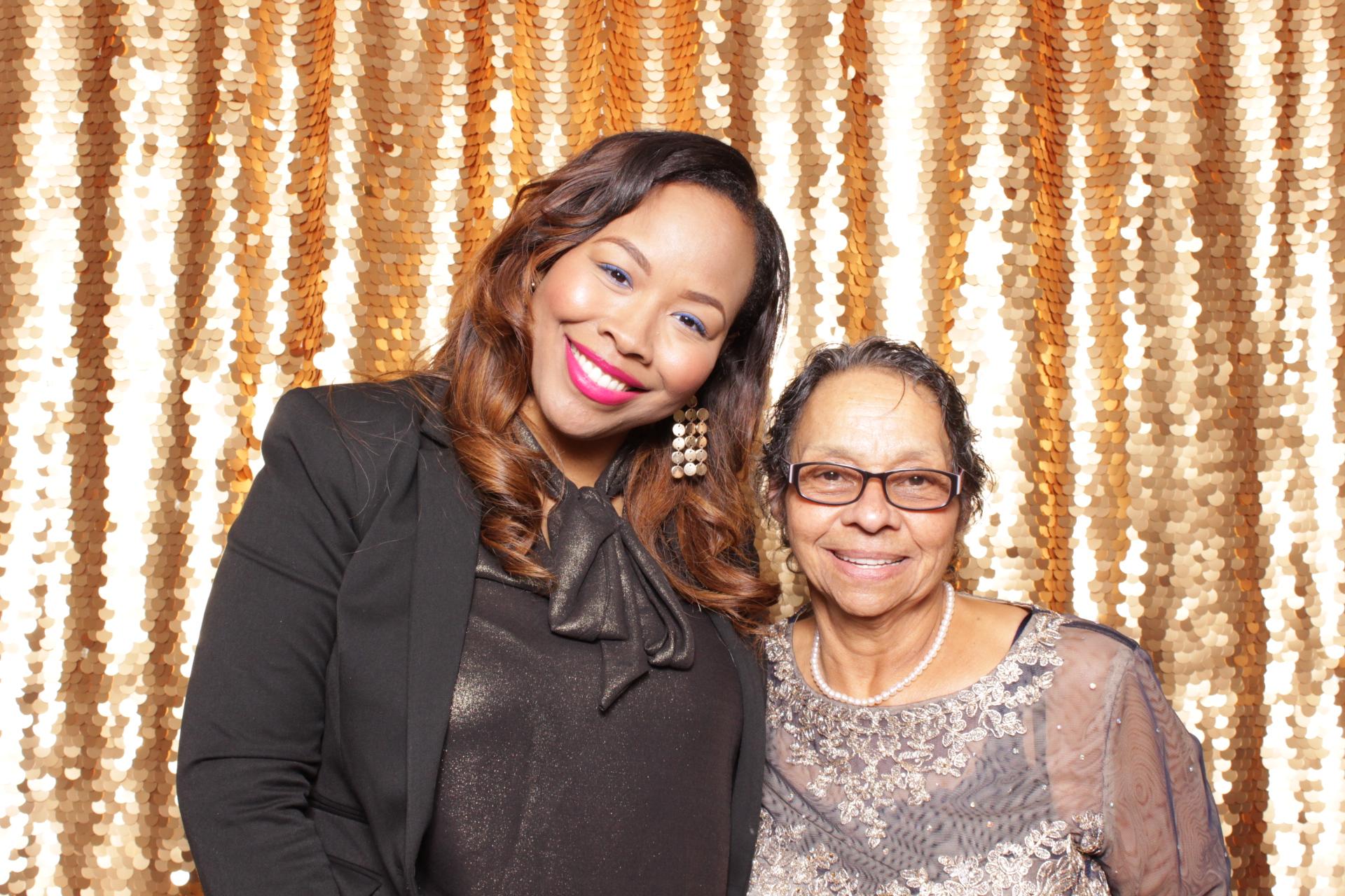 Brenda's 75th Birthday