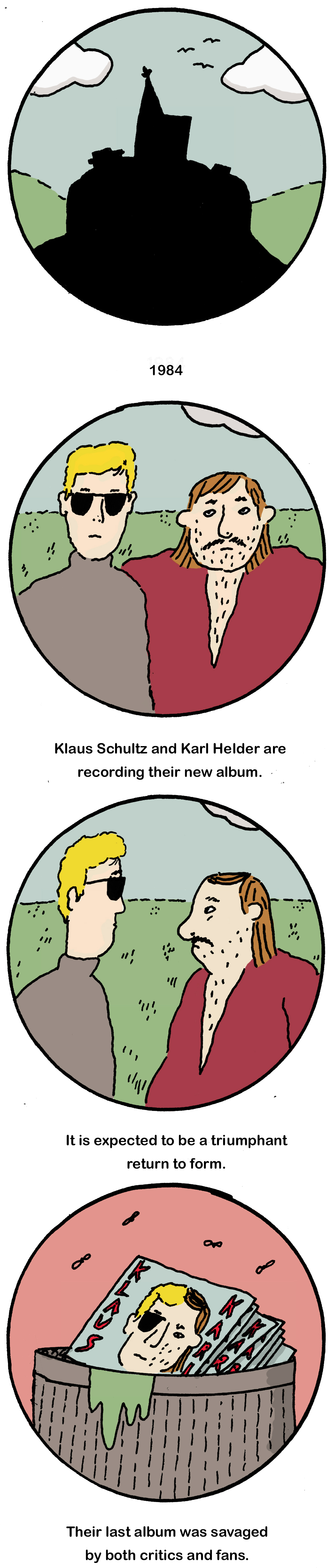 Klaus and Karl p1.jpg