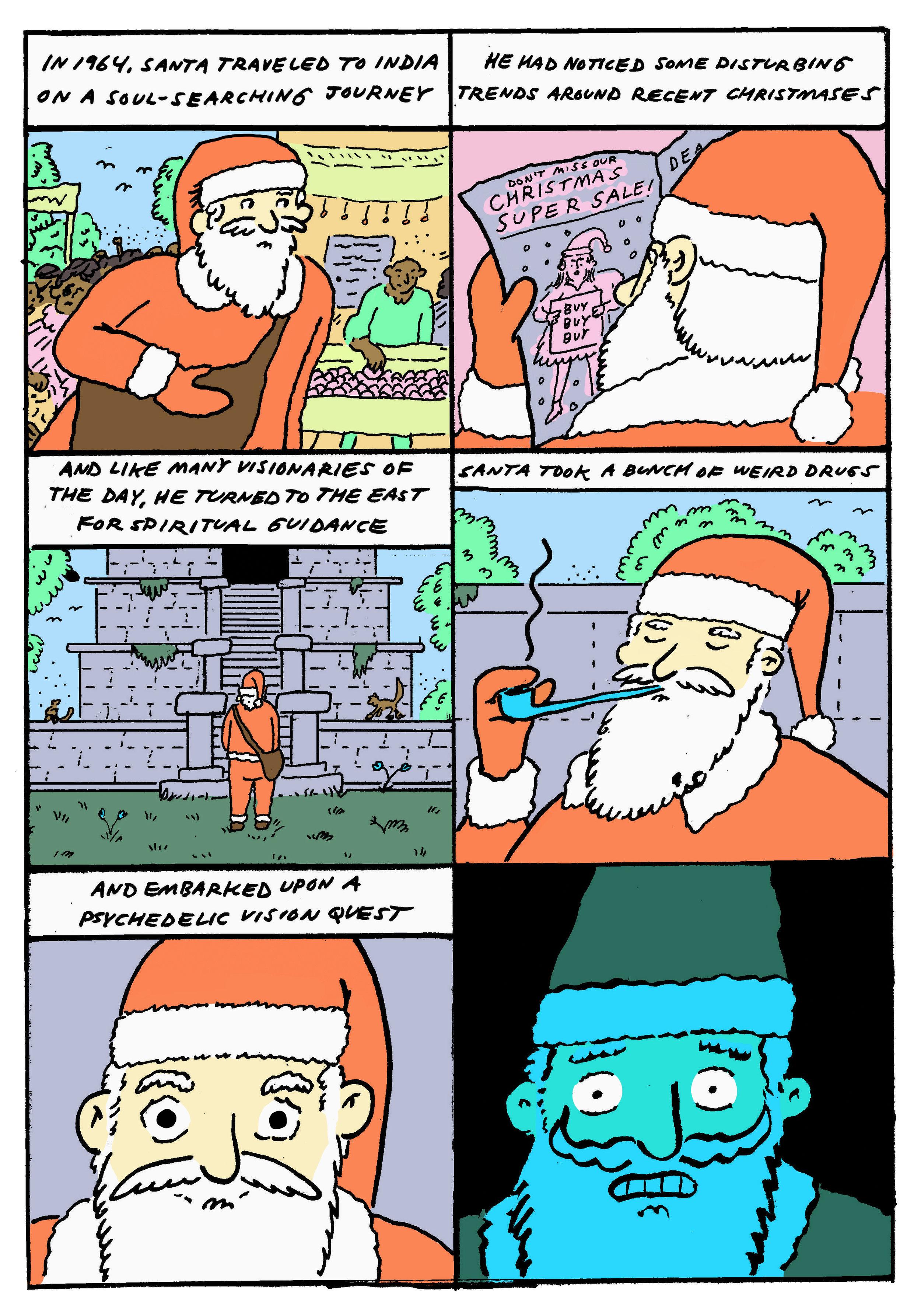 Santa 1964 p1.jpg