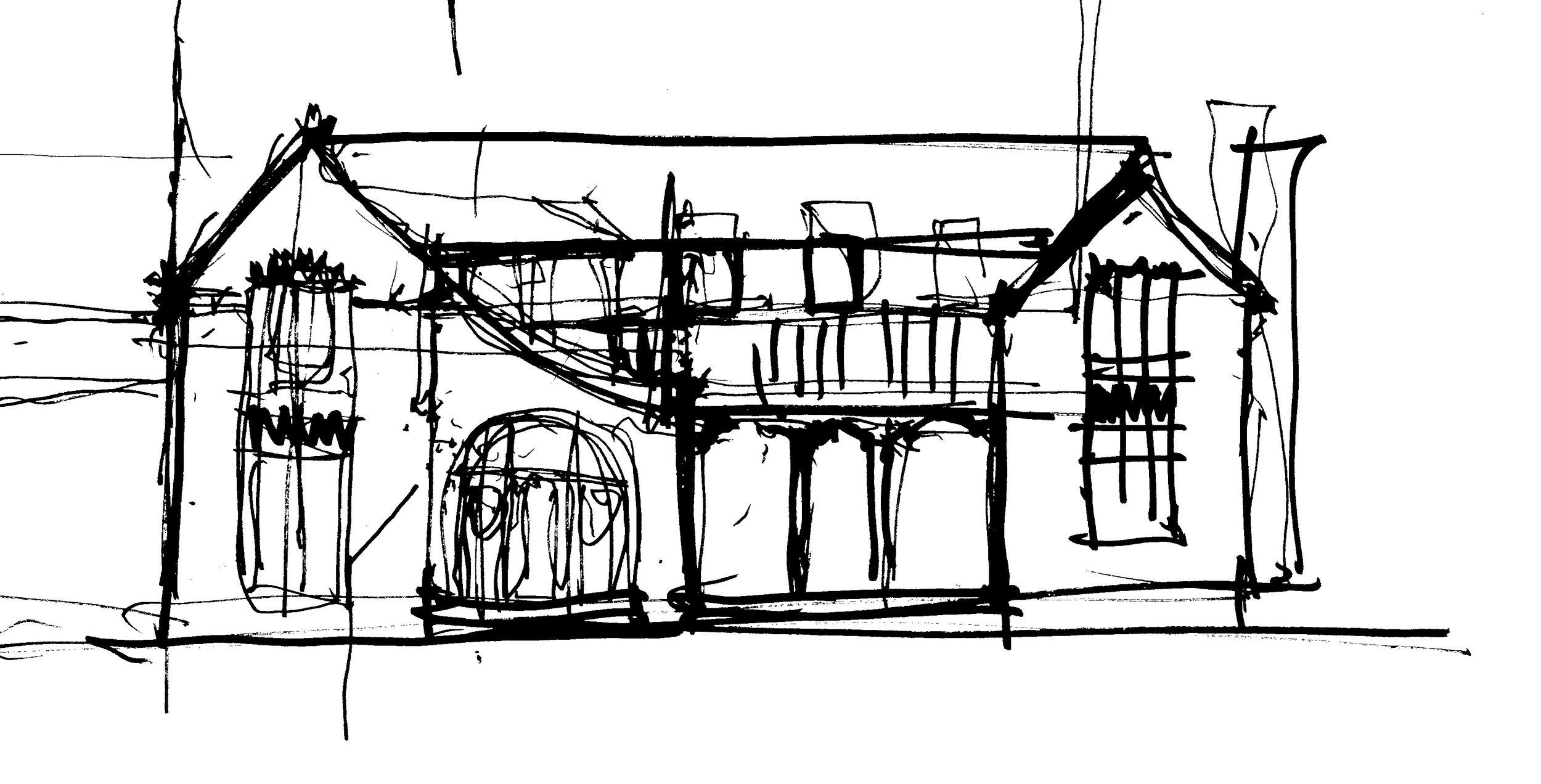sketch elevation.jpg