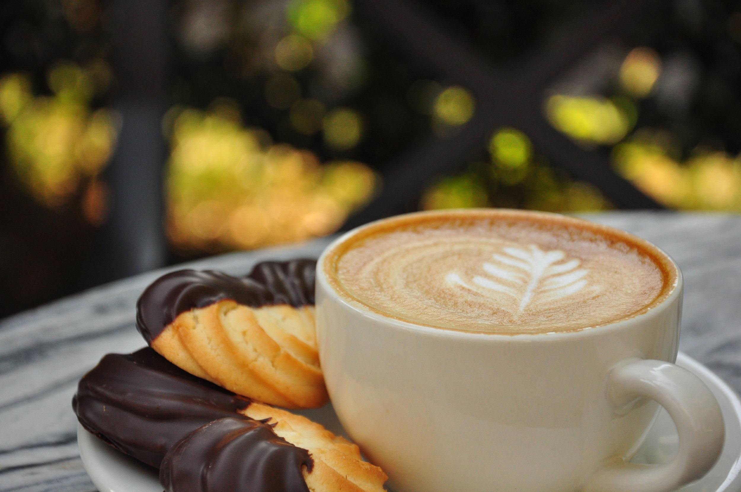 CoffeePatioShot.JPG