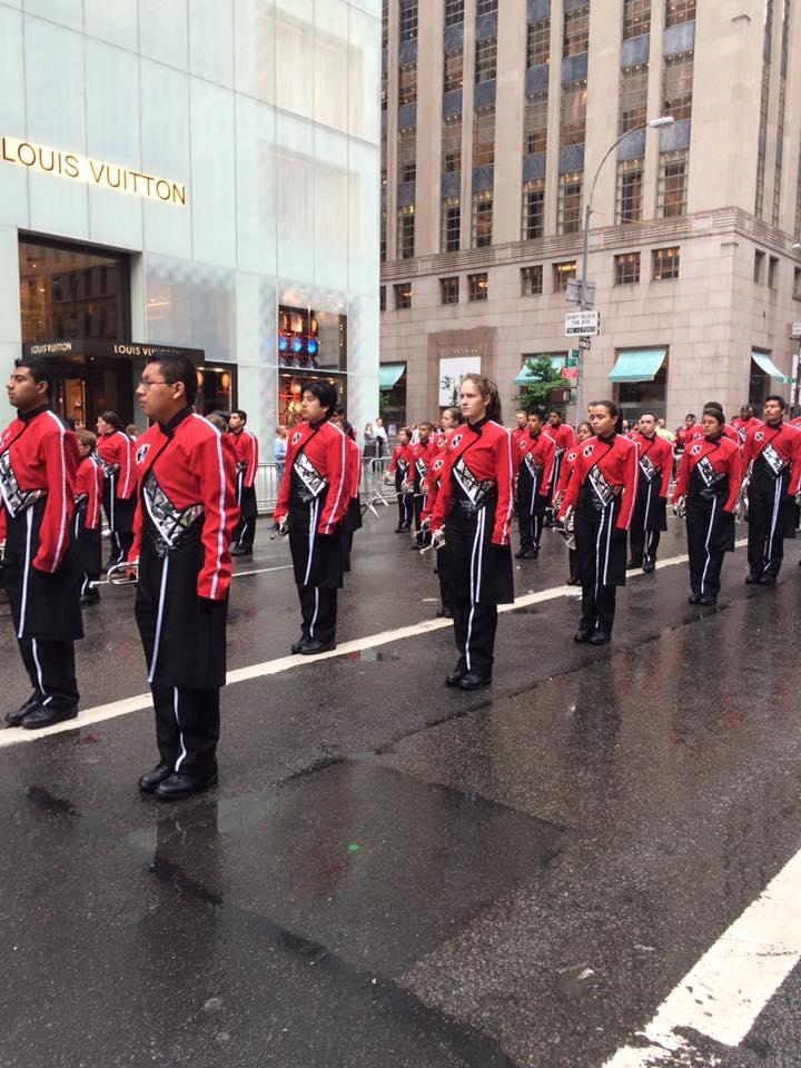 City Parade .jpg