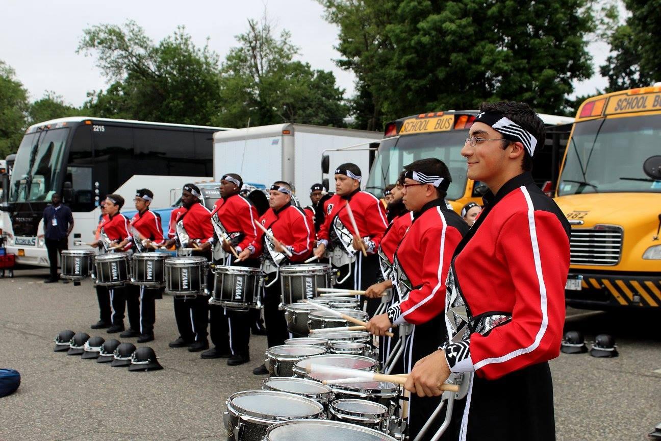 Drumline Warmup2.jpg
