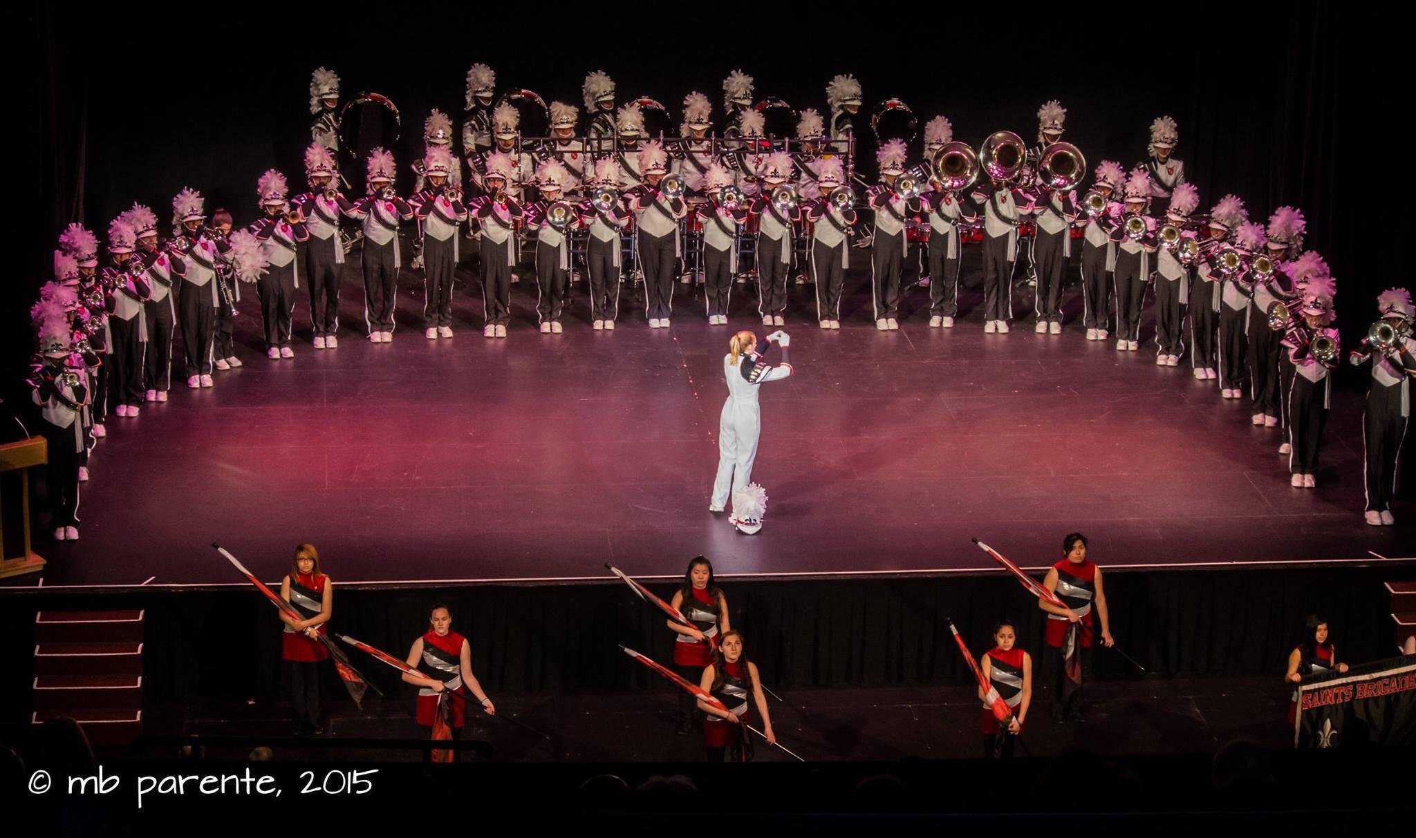 Stage Perf. White Uniforms .jpg
