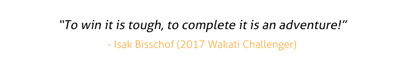 Isak Quote Wakati.png