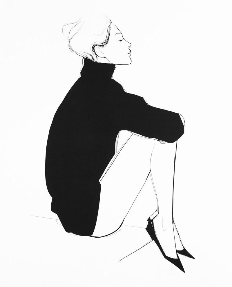 L_Elegance_3.jpg