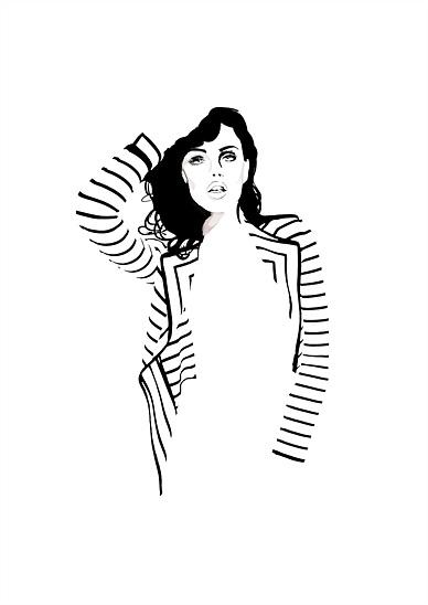 woman-black-stripes-illustration.jpg