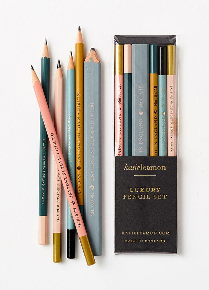 pencil-set_1024x1024.jpg