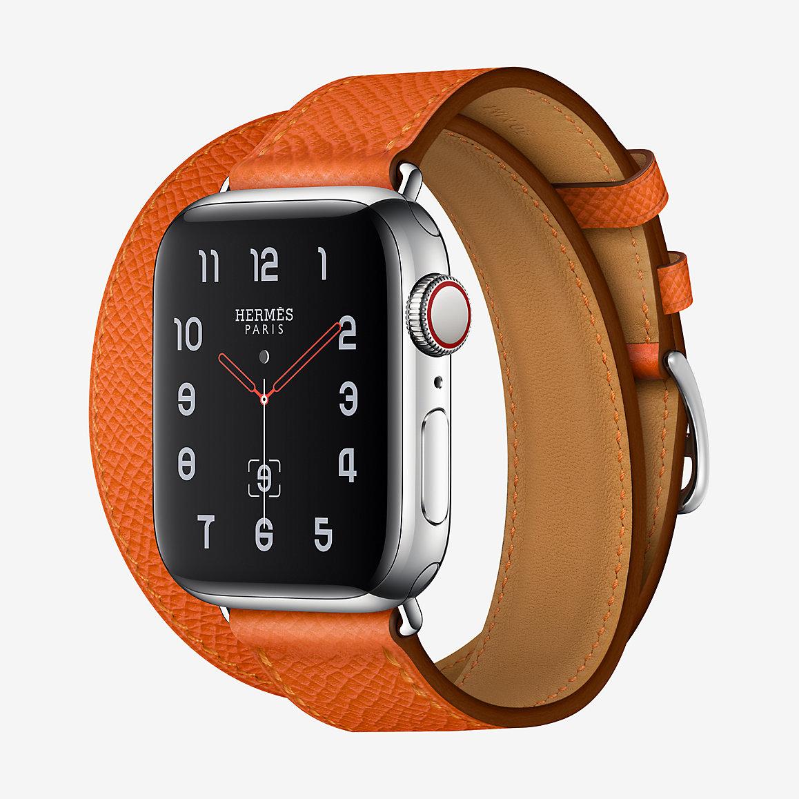 boitier-awh-s4-inox-40mm-world-wide-apple-watch-hermes-strap-double-tour-40mm--DT40WWVFEU-front-2-300-0-1158-1158.jpg