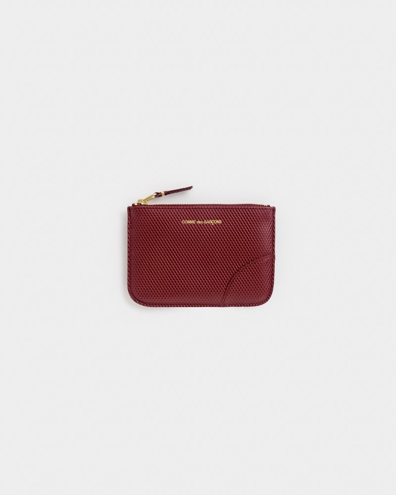 20180119_Product_Bags-Wallets_FINAL_5082_1024x1024.jpg