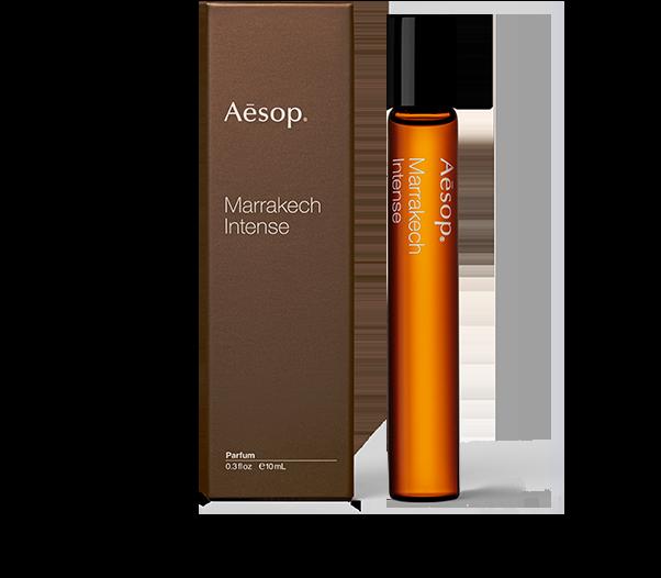 Aesop-Fragrance-Marrakech-Intense-Parfum-10mL-large.png