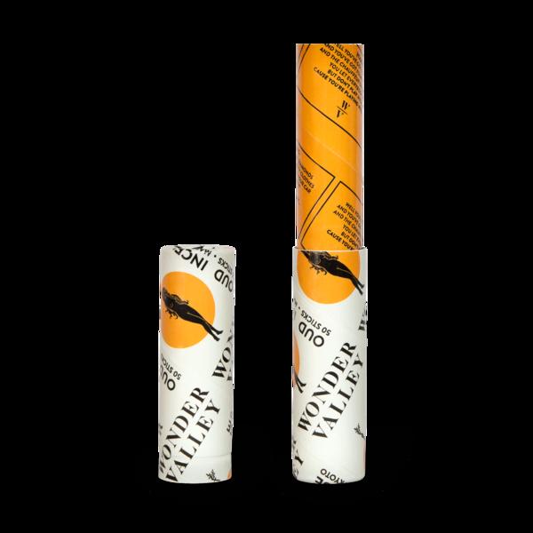 incense-3_grande.png
