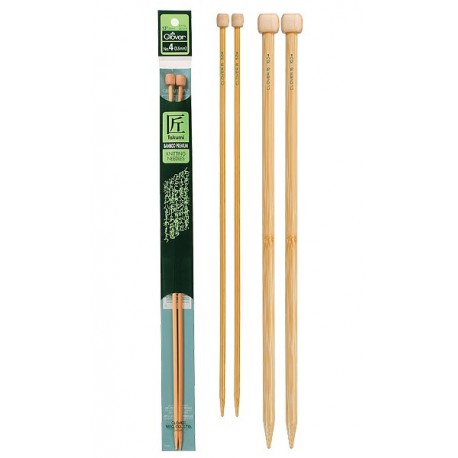 takumi-bamboo-knitting-needles-single-pointed-13-14-inch.jpg