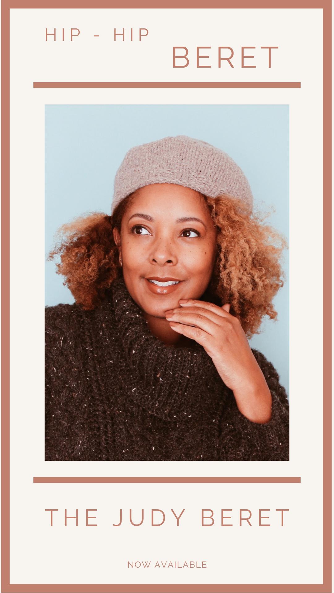 The Judy Beret - Website Marketing-4.png