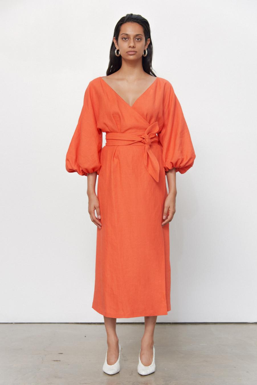 francesca-full-sleeve-wrap-dress-poppy-3.jpg