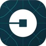 Uber-Logo-150x150.png