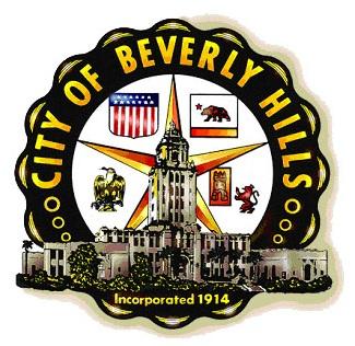 seal_Beverly_Hills.jpg