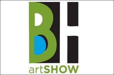 beverly-hills-art-show-logo.jpg