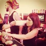 Bartenders2-1-150x150.jpg
