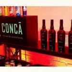 ConcaVodka-150x150.jpg
