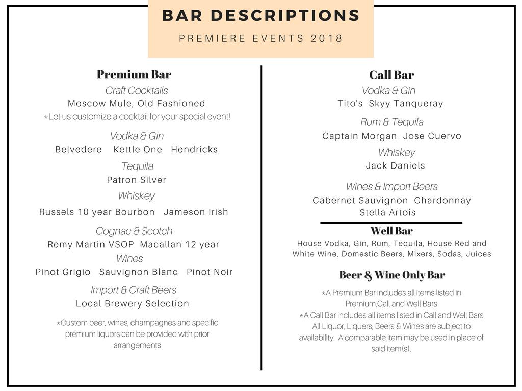 Premium Bar (1).png