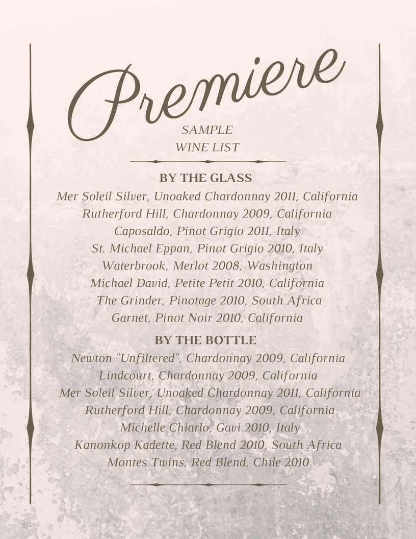 Sample Wine List.png
