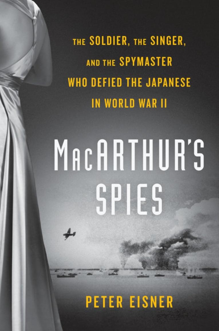MACARTHUR'S SPIES.jpeg