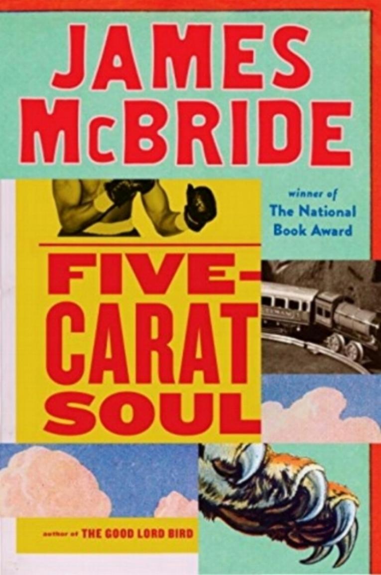 FIVE CARAT SOUL_James McBride.jpg