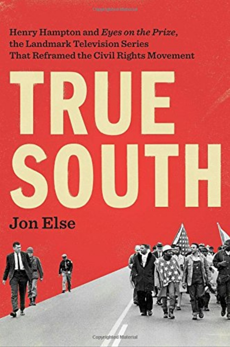 TRUE SOUTH_Jon Else.jpg