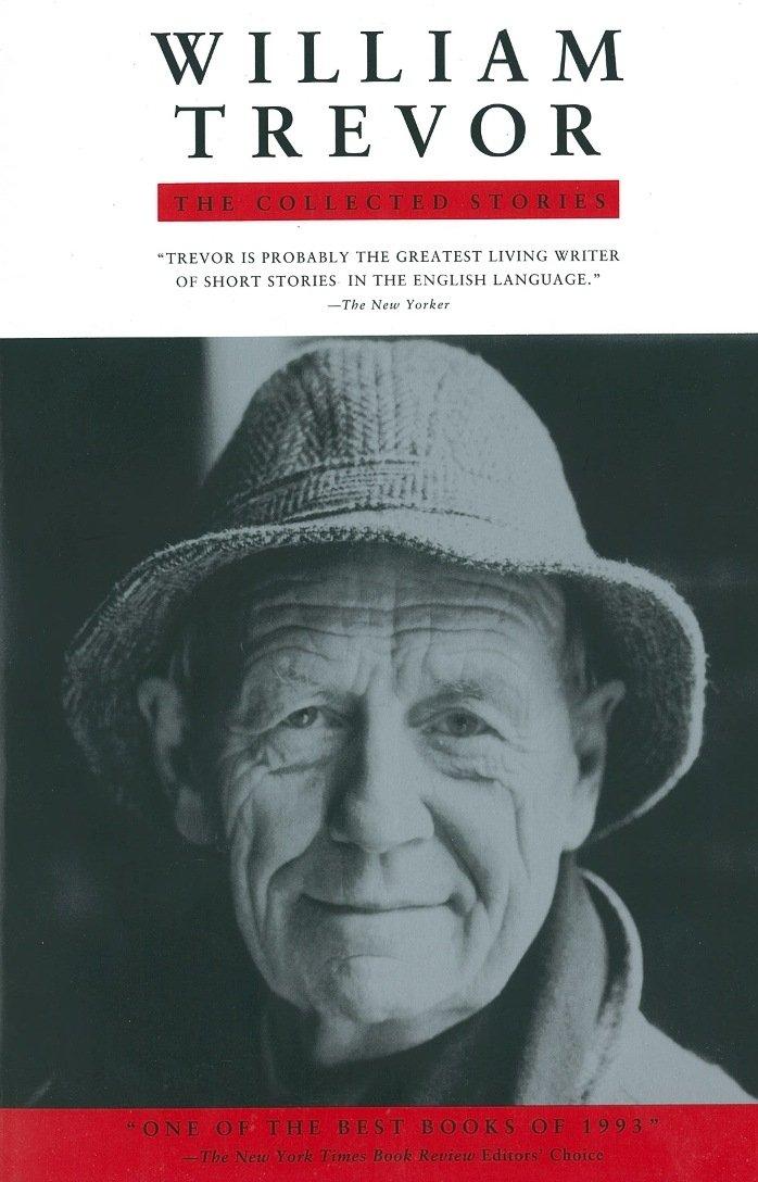 William Trevor.jpg