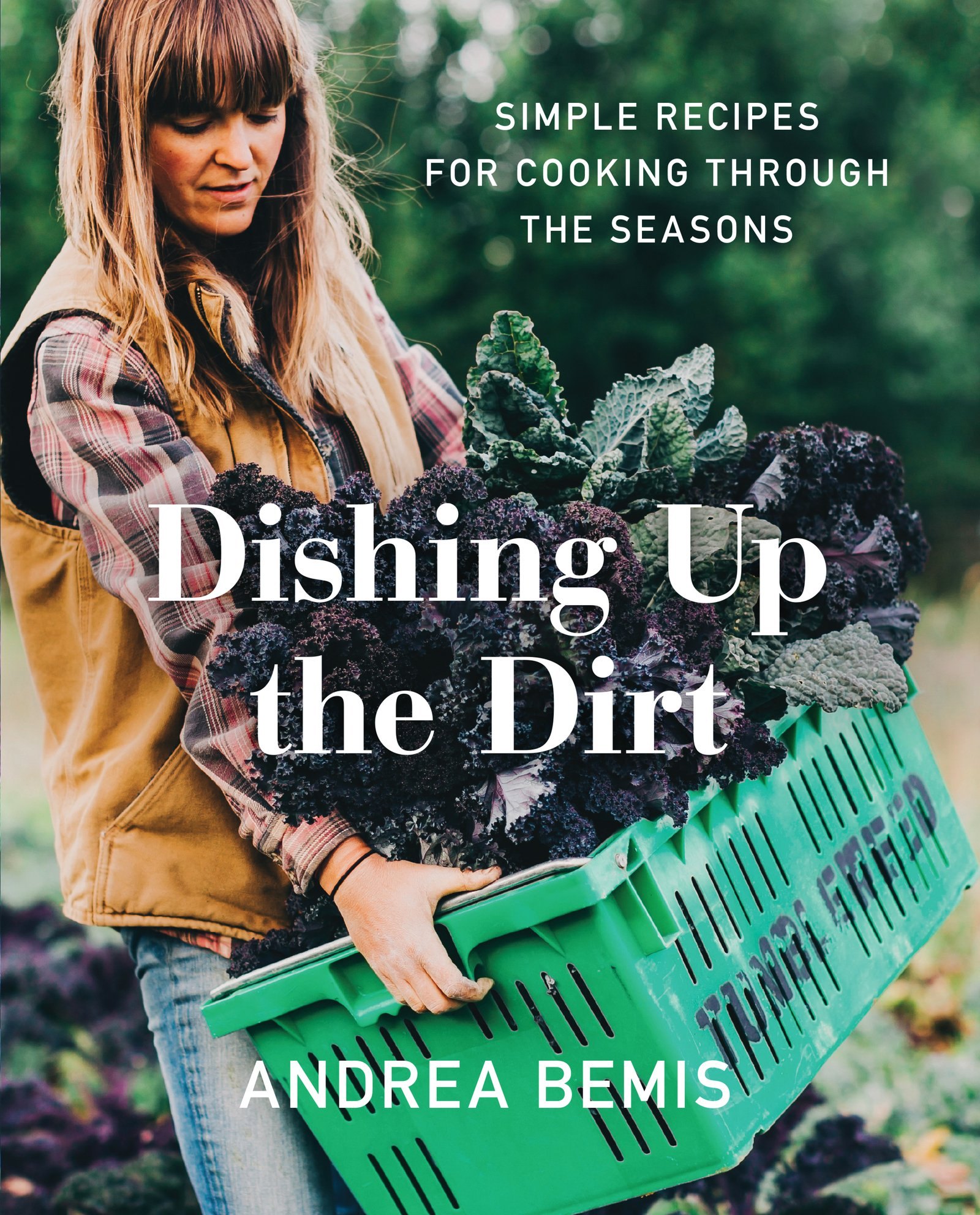 DISHING UP THE DIRT_Andrea Bemis.jpg