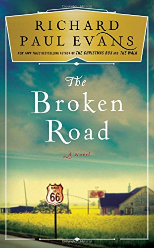 THE BROKEN ROAD_Richard Paul Evans-.jpg