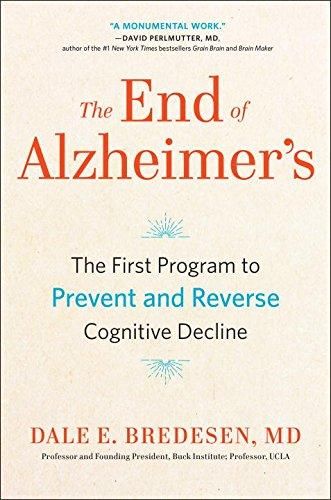 The End of Alzheimer's_Dale Bredesen .jpg