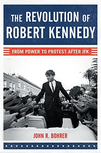 THE REVOLUTION OF ROBERT KENNEDY.jpg