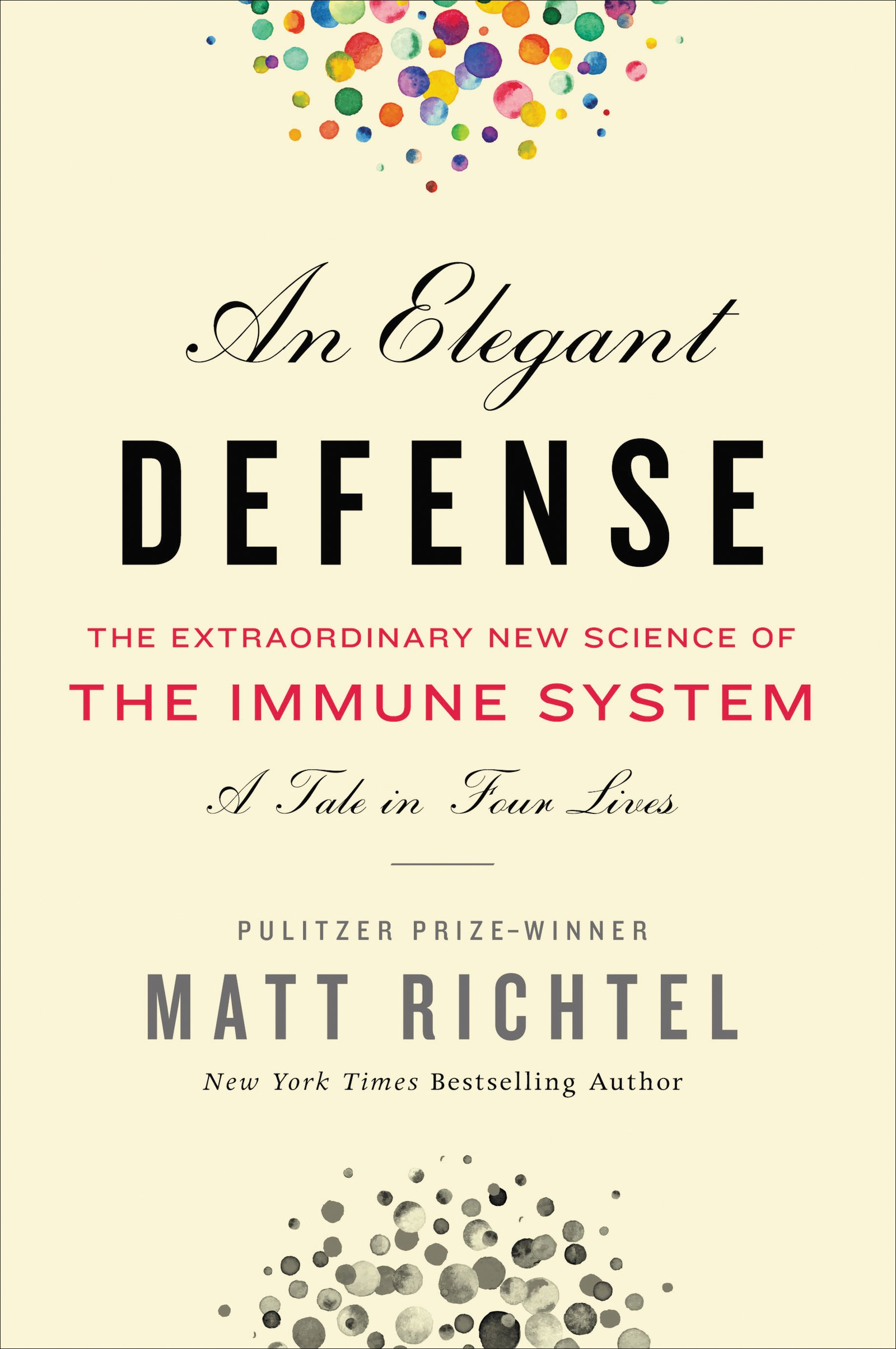 AN ELEGANT DEFENSE Matt Richtel- cover.jpg