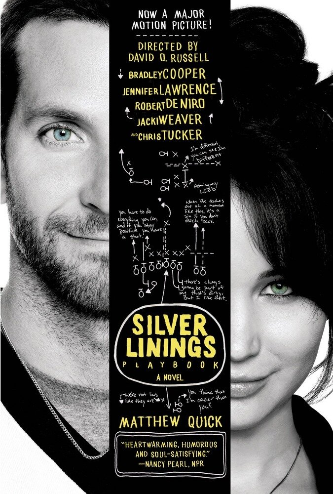 SILVER LININGS PLAYBOOK_Matthew Quick.jpg
