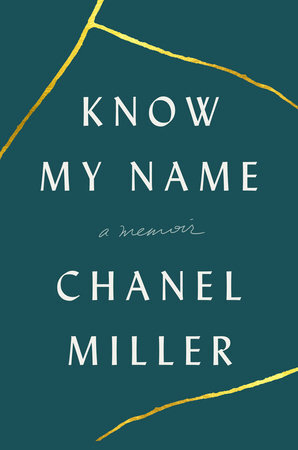 Know My Name_Chanel Miller.jpeg