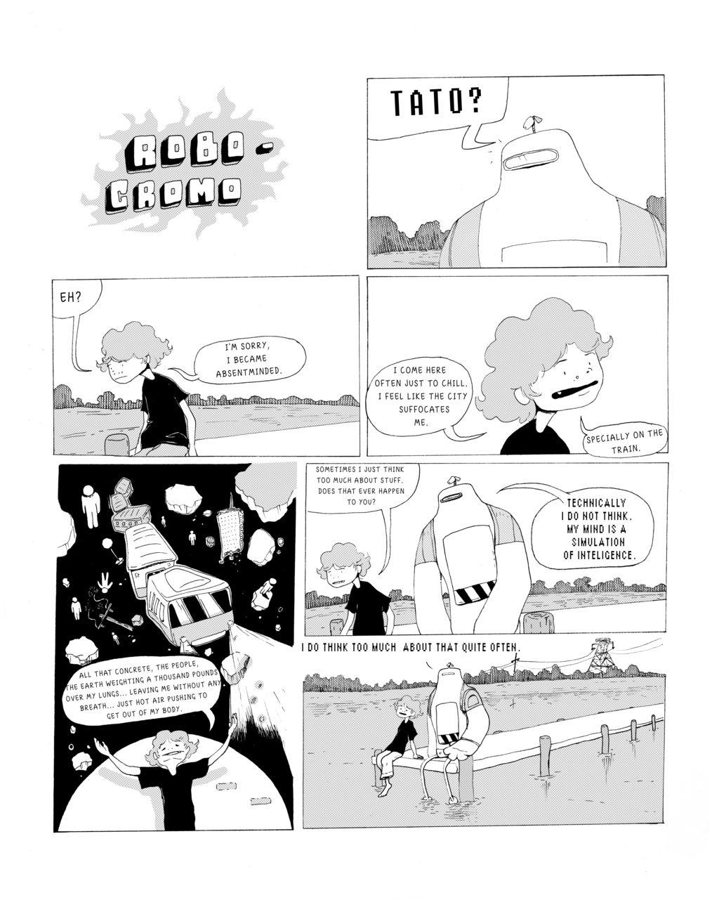 robocromo_page_1_by_recedebo-d7gslju (1).png