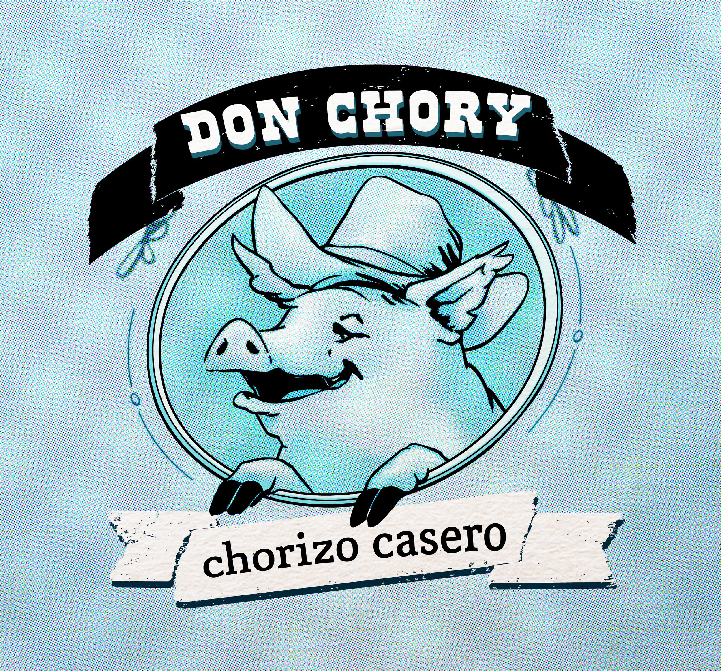 don_chory___chorizo_branding_concept_by_recedebo-d64mo2t.png