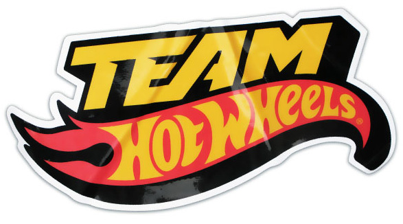 team-hot-wheels-logo.jpg
