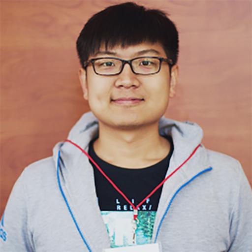 Yannan Chen