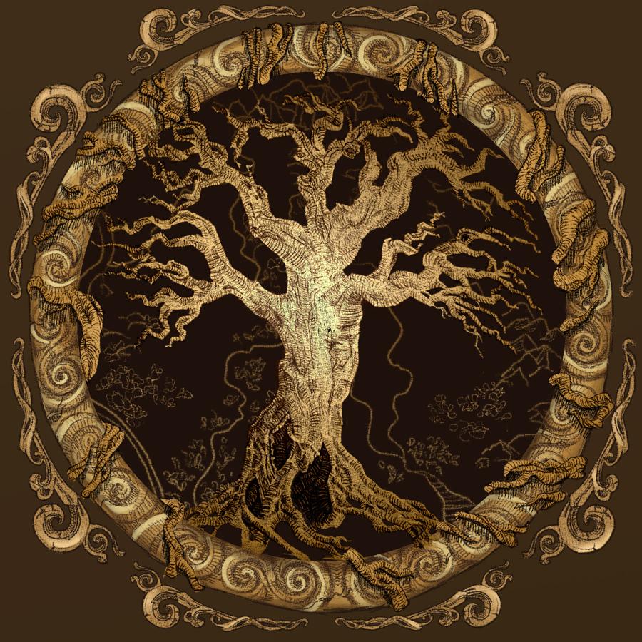 TreeOfGondor.jpg